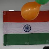 IndependenceDay2015