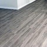 Carpet Gallery - lvt6.jpg