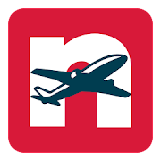 Norwegian Travel Assistant