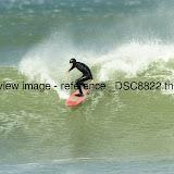 _DSC8822.thumb.jpg