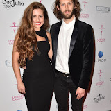 OIC - ENTSIMAGES.COM - Rachel Shenton at the London Cabaret Club - launch party in London 4th May 2016 Photo Mobis Photos/OIC 0203 174 1069