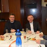 Missione Cattolica Italiana - Colonia