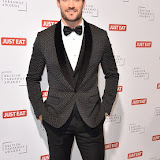 OIC - ENTSIMAGES.COM - Thom Evans at the   British Takeaway Awards in association with Just EatLondon UK 9th November 2015 Photo Mobis Photos/OIC 0203 174 1069