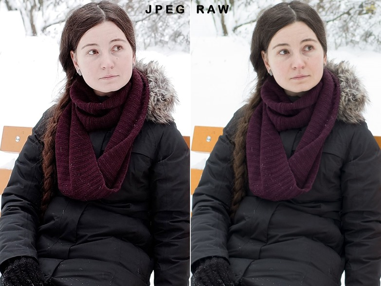 grii_jpeg_vs_raw_2