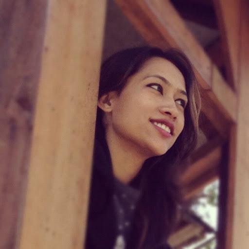 Mamata Shrestha Photo 9