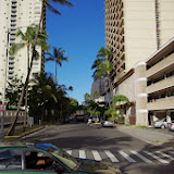 06-18-13 Waikiki, Coconut Island, Kaneohe Bay - IMGP6926.JPG