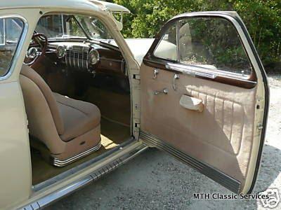 1941 Cadillac - 26b9_1.jpg