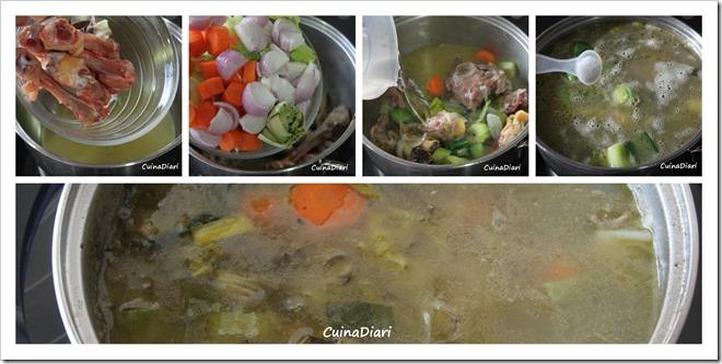 1-3-arros conill faves carxofes cuinadiari-1