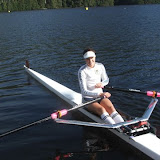 Tasmanian Rowing Championships Feb20th 2011 004.jpg