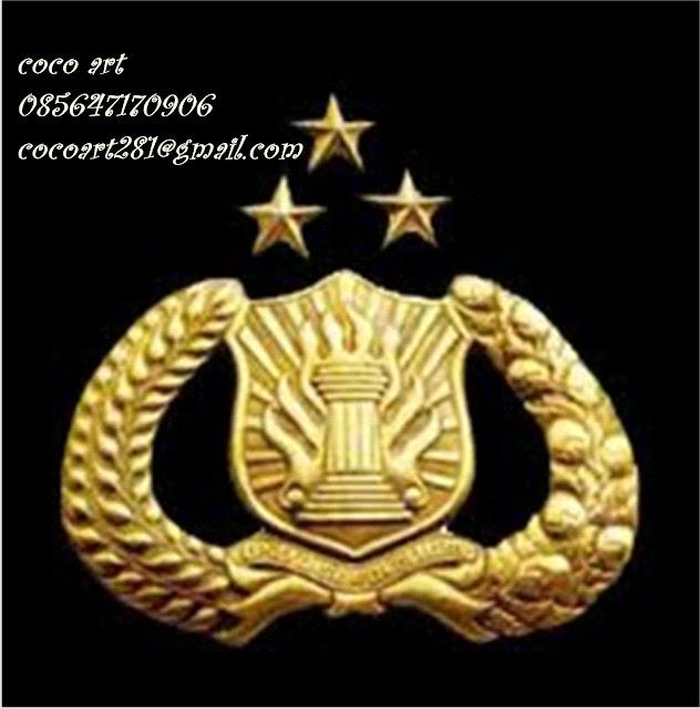 logo-polri-kuningan