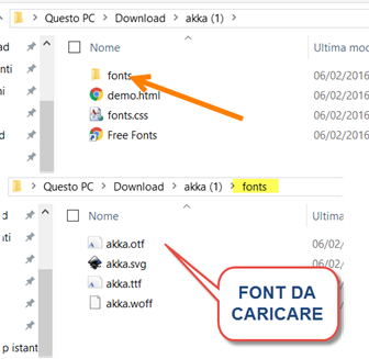 file-fonts-caricare