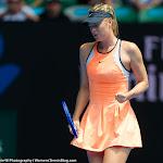 Maria Sharapova - 2016 Australian Open -DSC_9010-2.jpg