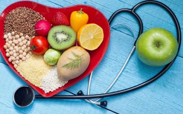 In the Know: Legalidades del sitio web de salud y bienestar