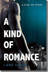 a kind of romance_thumb[1]