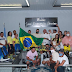 RN: Em Rui Barbosa três candidatos concorrerão ao cargo de prefeito daquele município