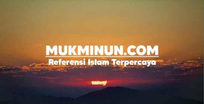 Tanya-Jawab Islam: Wahn, Ghazwul Fikr, Kredit Rumah Sistem Riba, Jika Ibu Calon Suami adalah Rentenir (Pemakan Riba)