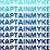 KaptainMyke Tees's profile photo