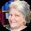 Janet Dawson's profile photo