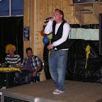 Playback Show 11 april 2008 DVS (134).JPG