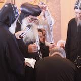 Consecration of Fr. Isaac & Fr. John Paul (monks) @ St Anthony Monastery - _MG_0487.JPG