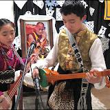 21st Commemoration of Nobel Peace Prize Award to His Holiness the 14th Dalai Lama - 72%2B0001C.jpg
