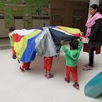 Parachute Play (PG)