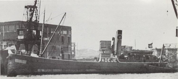 Vapor ADEJE. Cortesia de Juan Miguel Laria. Asociacion Vasca de Capitanes de la Marina Mercante.jpg