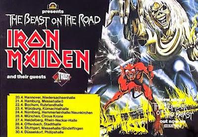 trust-1982-maiden-german-tour2