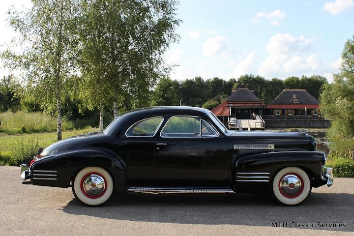 1941 Cadillac - Cadillac%2B1941%2BSerie%2B6227%2BD%2BDeLuxe%2BCoup%25C3%25A9%2B005.jpg