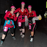 WWW.ENTSIMAGES.COM - Fund raisers  taking part in    The MoonWalk London May 11th 2013                                                   Photo Mobis Photos/OIC 0203 174 1069