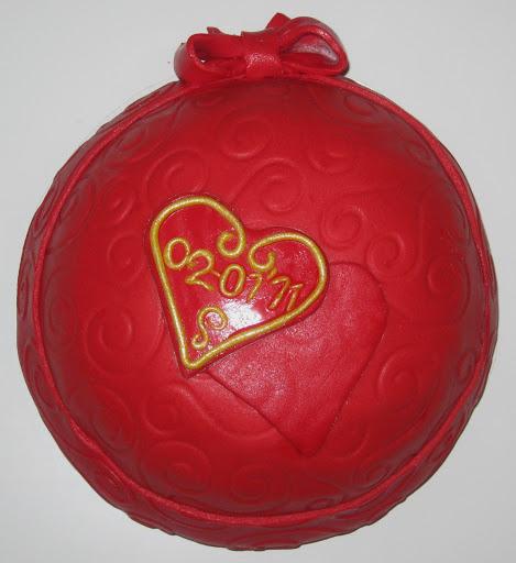 955-Rode hartjes taart.JPG