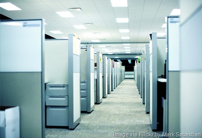 outsource-services-cubicles