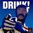 kevin0carl avatar image