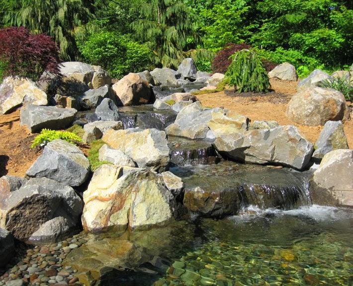 waterfall-koi-pond-siedel3