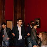 Studenti u strucnoj poseti Berzi i NBS - maj 2012 - P5240267.JPG