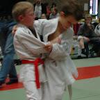 06-12-02 clubkampioenschappen 054.JPG