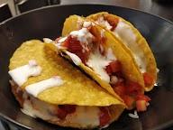Store Images 13 of California Burrito Marenahalli Road