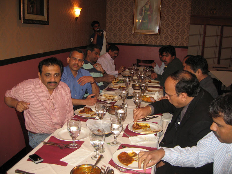Meeting with BS Ramulu on March 14, at Bawarchi Restaurant, King Of Prussia, PA - IMG_3204.JPG