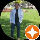 Roger Vargas