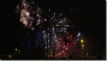 vlcsnap-2016-07-30-23h19m12s515
