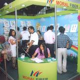 Trade Show 2010