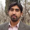 Samiullah Mohmand