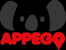 appego-logo