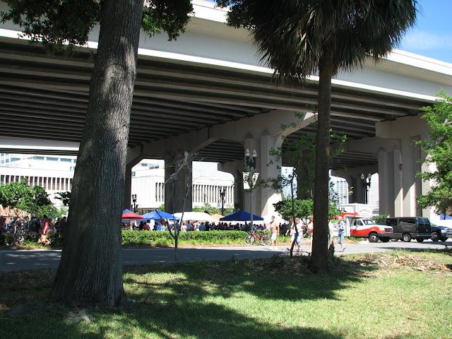 First Ever Riverside Arts Market - 852.JPG