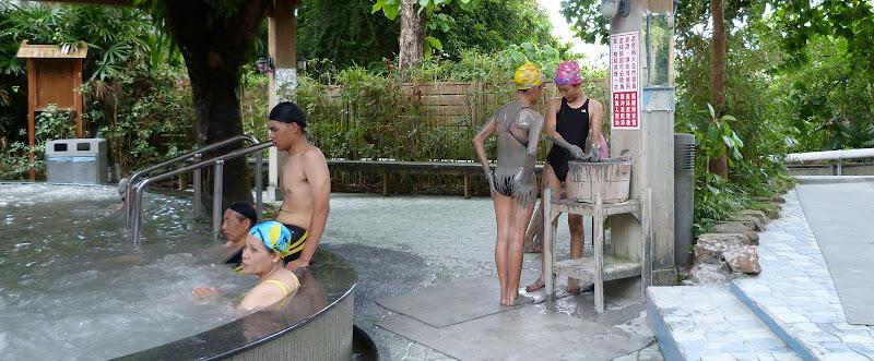 Tainan, sources chaudes de Guanziling .J 5 - P1210047.JPG