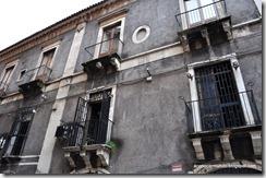DSC_0433-Catania