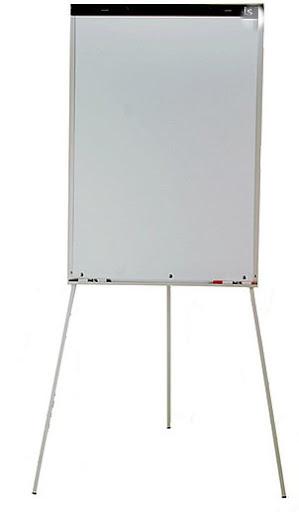 Rental Sewa Bandung Flipchart white board papan tulis