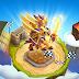 Carrera Heroica: Noble Dragón Reina Joadycea