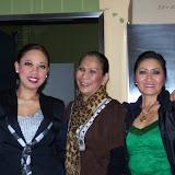 Uni-Auftritt 12.2011