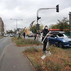 20171028_Baum-Eigentümerversammlung-Thomas_Kahlix-0084
